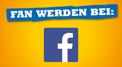 Facebook Heiz & Co