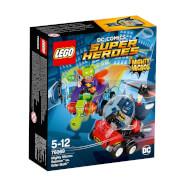 LEGO® 76069 DC SH Mighty Micros: Batman vs. Killer Moth