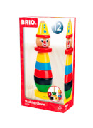 BRIO 63012000 Clown