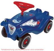 BIG-Bobby-Car-Classic Ocean+Polis