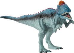 Schleich Dinosaurs 15020 Cryolophosaurus
