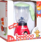 Beeboo Kitchen Spiel-Standmixer, mit Sound