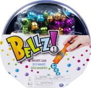 Spin Master Bellz