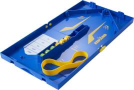 Mattel GKF42 Kompakt Rebound
