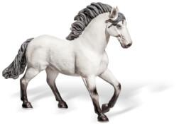 Ravensburger 3051  tiptoi® - Spielfigur Andalusier Stute