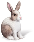Ravensburger 3228  tiptoi® - Spielfigur Kaninchen