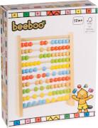 Beeboo Zählrahmen-Abacus 30 cm