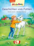Loewe Bildermaus Geschichten vom Fohlen