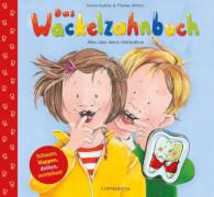 Das Wackelzahnbuch (Neuauflage)