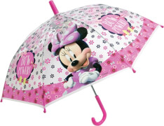 Regenschirm Minnie Mouse