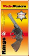 8er Colt Specialagent Ringo ca. 19,8 cm, Tester