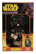 Kostüm Darth Vader Box Set Child