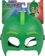 Simba PJMASKS  Maske Gecko