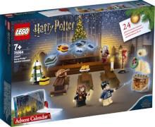 LEGO® Harry Potter, LEGO® Adventskalender 75964 AK LGO HP Adventskalender, Sept. '19