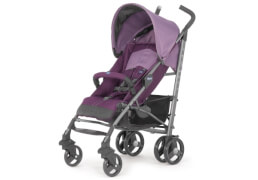 Chicco Sportwagen Lite Way