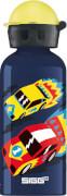 SIGG Road Racers Trinkflasche 0,4 Liter